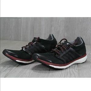 Adidas by Stella McCartney Size 6.5